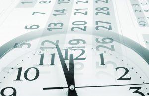 UE-obligatoriedad-registro-jornada-laboral-850x550